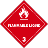 Flammable liquids (3)